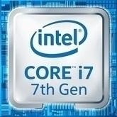 Intel oficjalnie wprowadza procesory Kaby Lake-H do laptopów