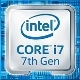 Procesor Intel Core i7-7700k podkręcono do 7383 Mhz