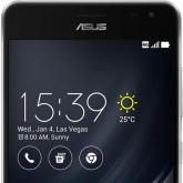 ASUS prezentuje nowe smartfony - Zenfone 3 Zoom i ZenFone AR