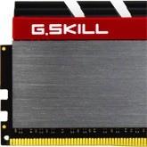 G.SKILL przedstawia najszybsze na rynku pamięci RAM 4266 MHz
