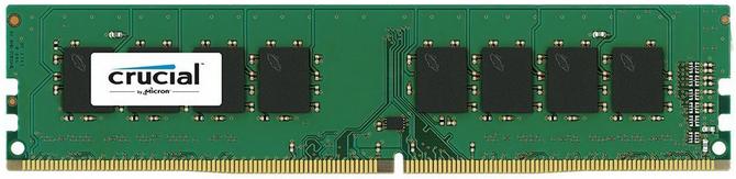 Wyprzedaż w sklepach X-KOM niższe ceny na części komputerowe [3]