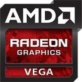 AMD Vega - zdjęcia karty graficznej w wersji inżynieryjnej