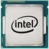 Procesory Intel Pentium Kaby Lake z obsługą Hyper-Threading