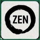 Producenci chłodzeń CPU są już gotowi na premierę AMD Ryzen