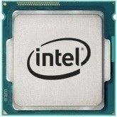 Wykryto poważną lukę w chipach Intel Skylake-U i Kaby Lake-U