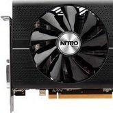 Sapphire prezentuje Radeona RX 460 z pełnym GPU Polaris 11