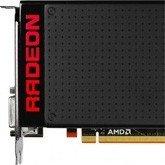 AMD Radeon Pro Duo doczekał się sporej obniżki ceny