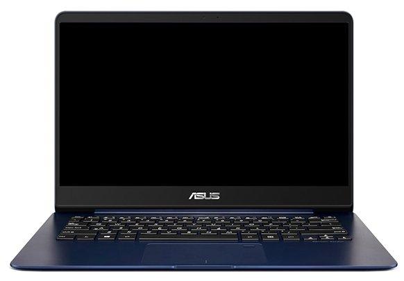 ASUS wprowadza do oferty nowe Zenbooki z Kaby Lake-U [2]