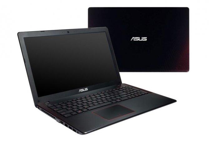 ASUS zapowiada laptopa X550IU z AMD APU oraz Radeonem RX 460 [2]