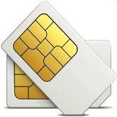 Kończy się termin na rejestrację kart SIM - co zrobić?