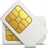 Czy handel zarejestrowanymi kartami SIM jest legalny?