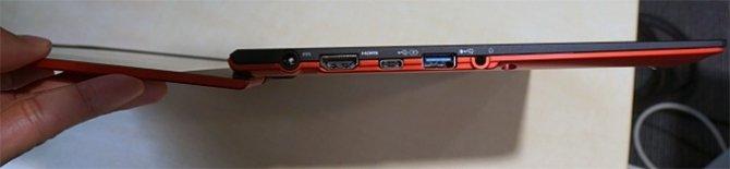 Fuijtsu zapowiada nowe ultrabooki - modele U937/P i UH75/B1 [2]