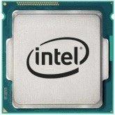 Intel Skylake-X i Kaby Lake-X - nowe informacje o chipach