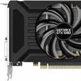 Palit GeForce GTX 1080 Dual OC - Pascal w skromnej obudowie