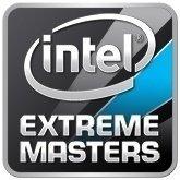 Certyfikowane komputery i laptopy Intel Extreme Masters 2017