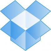 Dropbox przetrzymywał latami usunięte pliki użytkowników