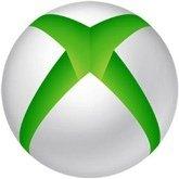 Kolejne szczegóły na temat specyfikacji konsoli Xbox Scorpio