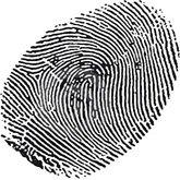 Minister Cyfryzacji rozważa identyfikację biometryczną