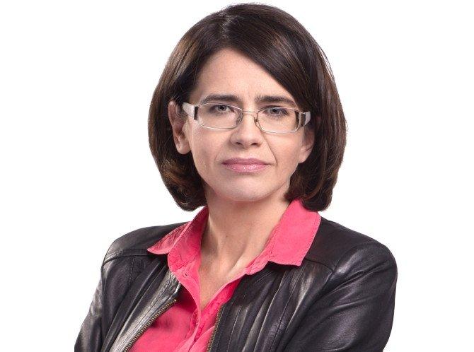 Minister Cyfryzacji rozważa identyfikację biometryczną [1]