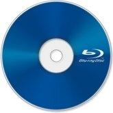 Pioneer prezentuje pierwsze odtwarzacze UHD Blu-Ray dla PC