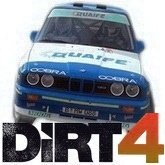 Codemasters zapowiedziało grę DiRT 4 - Premiera w czerwcu