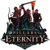 Pillars of Eternity II: Deadfire - gra została sfinansowana