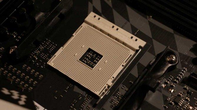 Biostar pokazuje Płyty główne AM4 z chipsetami X370 i B350 [1]