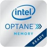 Intel wysyła pamięci 3D XPoint Optane do wewnętrznych testów