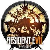 Piraci w kilka dni złamali system Denuvo w Resident Evil VII
