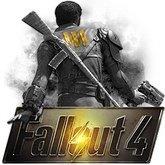 Bethesda udostępni paczkę tekstur dla Fallout 4 w wersji PC