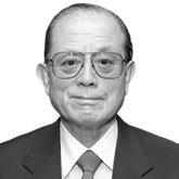 Zmarł Masaya Nakamura, ojciec Pac-Mana i założyciel Namco
