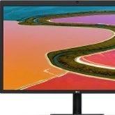 Monitory LG UltraFine 5K są bezużyteczne w pobliżu routera