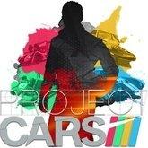Project CARS 2 - opublikowano pierwszy trailer i szczegóły
