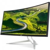 Acer prezentuje zakrzywiony monitor XR381CQK typu ultrawide