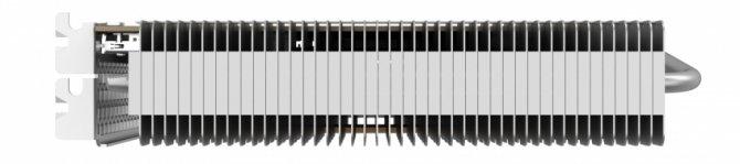Palit GTX 1050 Ti KalmX - Pascal z pasywnym chłodzeniem [2]
