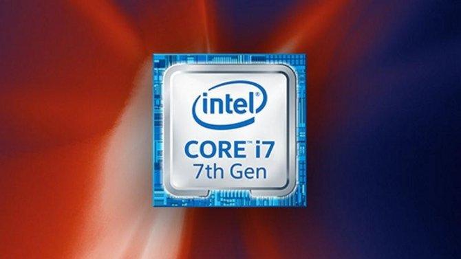 Plotka: Intel planuje Core i7-7740K i Core i5-7640K? [3]