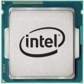 Plotka: Pierwsz procesory Intela z iGPU od AMD w 2017 roku?
