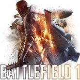 Zabezpieczenia Denuvo zostały złamane w grze Battlefield 1