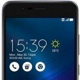 Właśnie poznaliśmy specyfikację smartfona ASUS ZenFone 4