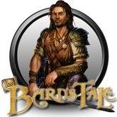 The Bard's Tale IV - powrót klasycznego cRPG coraz bliżej