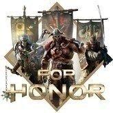 Ruszyła otwarta beta gry For Honor - potrwa do 12 lutego