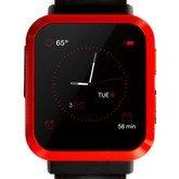 Gameband - pierwszy smartwatch dla graczy z grami Atari