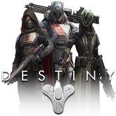 Activision potwierdza Destiny 2 - będzie też wersja dla PC