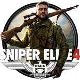 Poznaliśmy oficjalne wymagania sprzętowe Sniper Elite 4