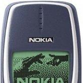 Nokia na MWC szykuje 3 nowe smartfony oraz powrót 3310