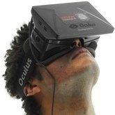 Valve pracuje nad trzema grami VR. Może nawet Half Life 3