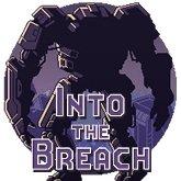 Into The Breach - kolejna gra twórców FTL: Faster Than Light