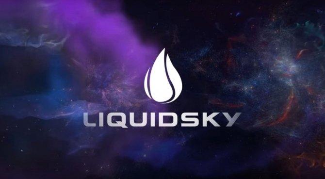 LiquidSky czyli darmowy cloud gaming na słabszych laptopach [1]