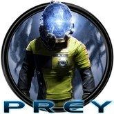 Prey - Bethesda ujawniła minimalne i zalecane wymagania gry