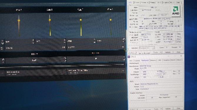 AMD szykuje własne oprogramowanie do podkręcania Ryzenów? [1]